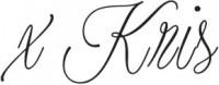 KF_Sig_Blog