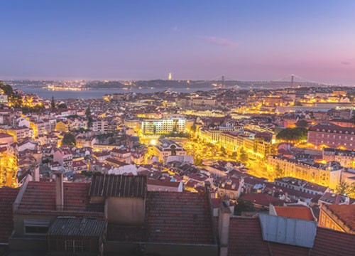 LisbonSm