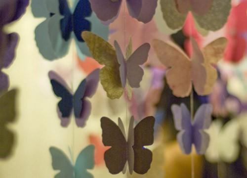 ButterfliesSm
